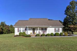 251 County Road 545, Englewood, TN
