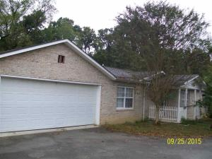 8057 Erie Rd, Sweetwater, TN