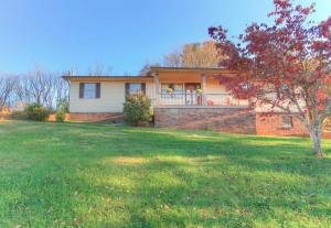 236 White Pine Ln, Rockford, TN