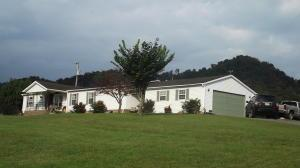 450 W Dumplin Valley Rd, Jefferson City TN 37760