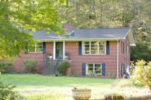 3517 Montlake Dr, Knoxville TN 37920