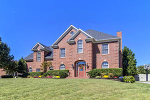 1924 Chiswick Rd, Knoxville, TN