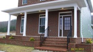 102 Curie Ln, Oak Ridge, TN