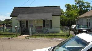 2450 Brown Ave, Knoxville, TN