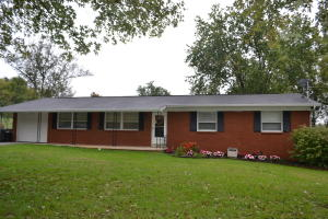 4920 Petersburg Rd, Knoxville, TN