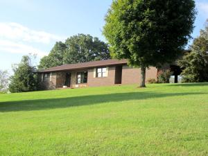 1886 Highway 139, Dandridge, TN