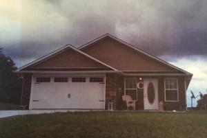 Red Oak Lane, Dandridge TN 37725