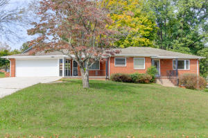 3901 Seeber Dr, Knoxville, TN