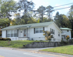 127 Arkansas Ave, Oak Ridge, TN