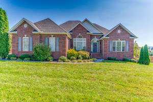 3719 Colonel Jim Dr, Maryville, TN