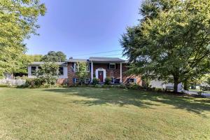 9205 Alco Cir, Knoxville, TN