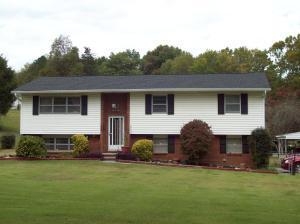 8009 S Burchfield Dr, Oak Ridge, TN