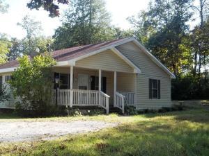 166 Henry Mize Rd, Dayton, TN