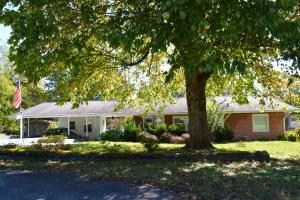 113 Henderson Ln, Oak Ridge, TN