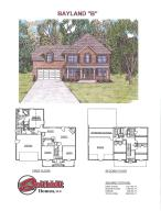 2447 Clinging Vine Ln, Knoxville, TN