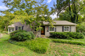 1228 SW Forest Brook Rd, Knoxville, TN