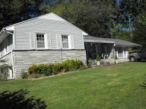 3261 Buffat Mill Rd, Knoxville, TN