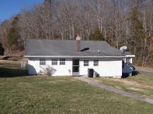179 Bill Rd, New Tazewell, TN