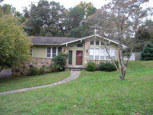 1009 Venice Rd, Knoxville, TN