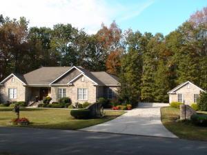 93 Ridgeline Dr, Crossville, TN