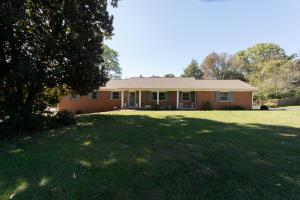 231 Suburban Rd, Knoxville, TN