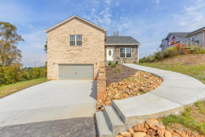 3906 Mountain Vista Rd, Knoxville, TN