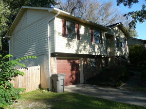 3128 Valemont Dr, Maryville, TN