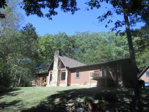 1700 Parkway Dr, Lenoir City, TN