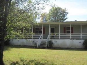 324 Cagle Rd, Tellico Plains, TN