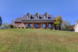 838 Reagan View Ln, Seymour TN 37865
