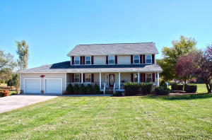 111 Indian Shores Overlook, Dandridge, TN