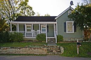 2334 Adair Ave, Knoxville, TN