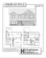 Lot  APT 30 Harrison Woods, Lenoir City, TN