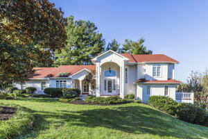 2505 Stone Creek Dr, Knoxville, TN