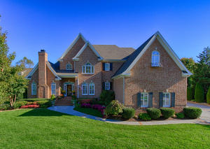 12519 Amberset Dr, Knoxville, TN