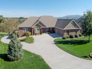 3830 Crescent Ridge Ct, Maryville, TN