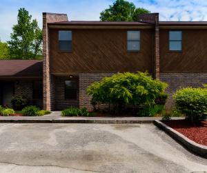 2911 La Villas Dr #APT 602, Knoxville, TN