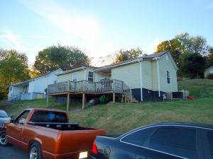214 Collins St, Loudon, TN