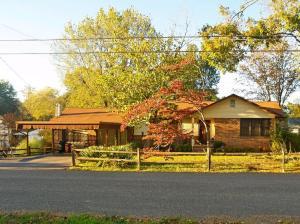 2121 Sandra Dr, Knoxville, TN