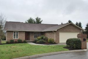 113 Newell Village Dr, Seymour, TN