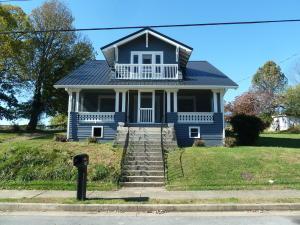 444 S Daisy St, Morristown, TN