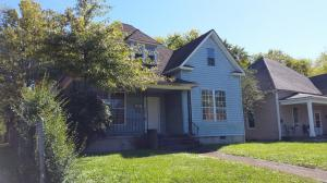 2328 Jefferson Ave, Knoxville, TN