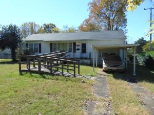 301 Nave St, Clinton TN 37716
