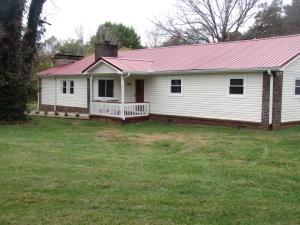 3204 Chilhowee Heights Rd, Maryville, TN