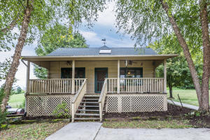 9532 Middlebrook Pike, Knoxville, TN