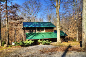 1311 Ledgewood Ln, Dandridge, TN