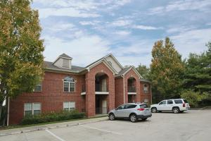 4805 Lyons View Pike #APT 102, Knoxville, TN