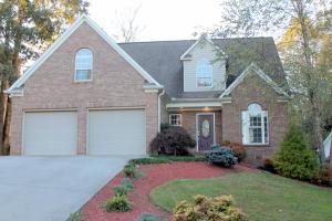 11023 Walnut Creek Ln, Knoxville, TN