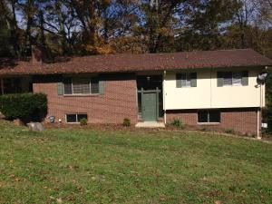 118 Oklahoma Ave, Oak Ridge, TN
