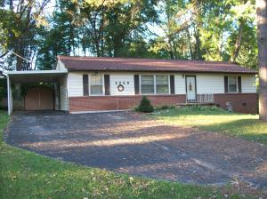 5859 Pepperhill Rd, Knoxville, TN